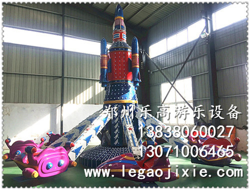 自控飞机当选郑州乐高游乐,厂家推荐游乐设备