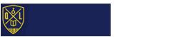 雅思托福培训专业机构_福州鼓楼奇砾外语培训中心,雅思培训电话