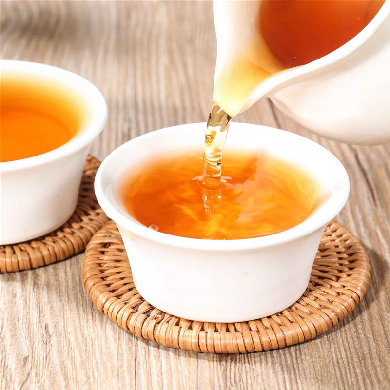 观音红茶叶礼盒装价格-创亚包装供应品质好的观音红茶叶礼盒装