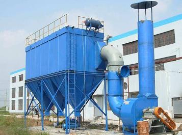 【求指點】化工廠專用環保設備價格,化工廠專用環保設備