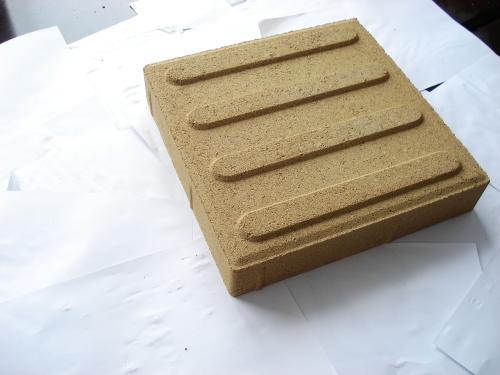 广西混凝土盲道砖_广西盲道砖供应商哪家的好