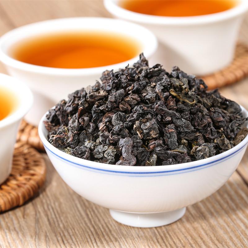 龙岩安溪铁观音茶叶_优良的安溪铁观音茶叶供销