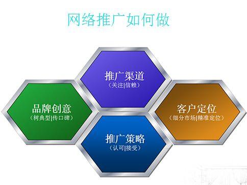 超值的网站建设_【推荐】扬州超值的网站建设