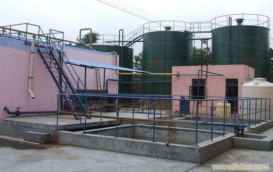 质量好的印染废水处理设备哪里有卖|UV光催化氧化设备