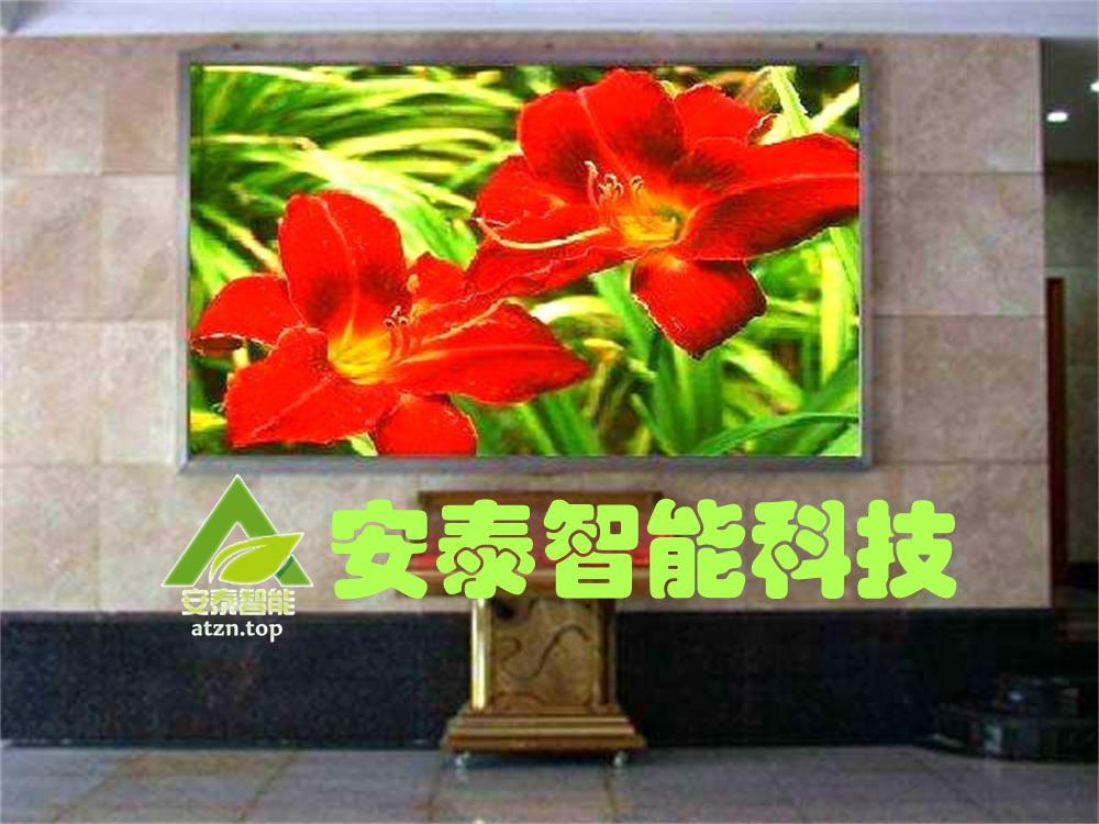 推荐可靠的LED屏安装服务 宜兴企业it服务