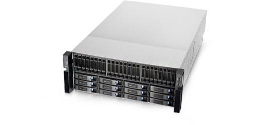 监控数据恢复公司济南,服务器维护,服务器托管