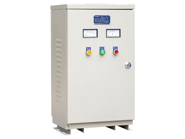 晨超机电高低压配电柜厂家_辽宁高低压配电柜