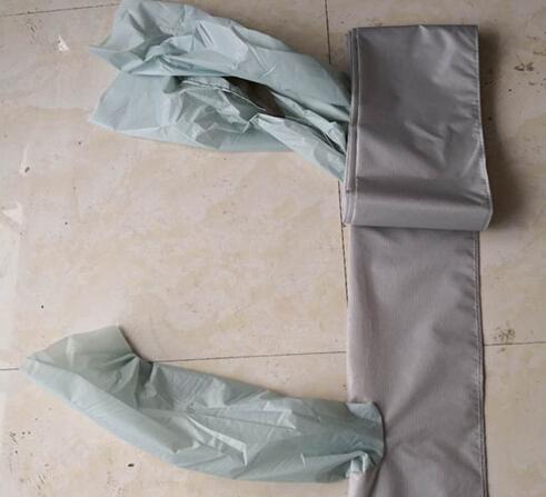 布水带价格|供应山东实惠的布水带