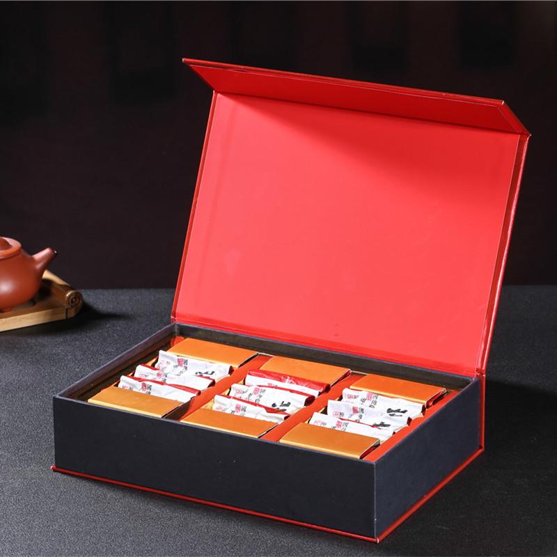 福建铁观音茶叶礼盒装-福建哪里供应的铁观音茶叶礼盒装价格实惠