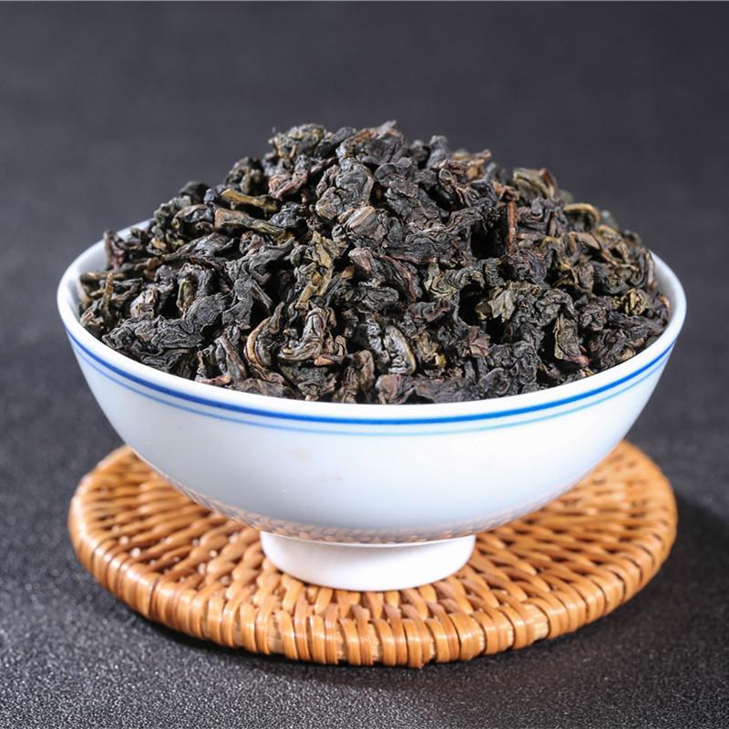 信譽好的正茶心茶葉-福建實惠的鐵觀音茶葉禮盒裝供應