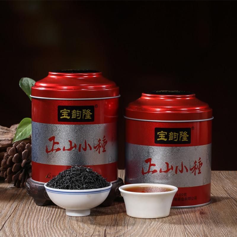 福建茶叶|精装武夷山茶叶礼盒装推荐