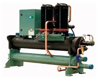 番禺中央空调维修,可信赖的中央空调年度维护保养公司当选广州友和制冷设备公司