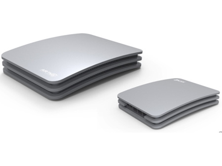 规模大的IPS无线网络安厂家推荐-无线网络安全多少钱
