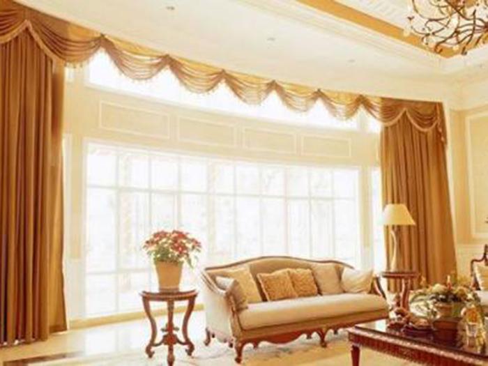 宁夏智能家居哪家好,有品质的智能电动窗帘厂商推荐
