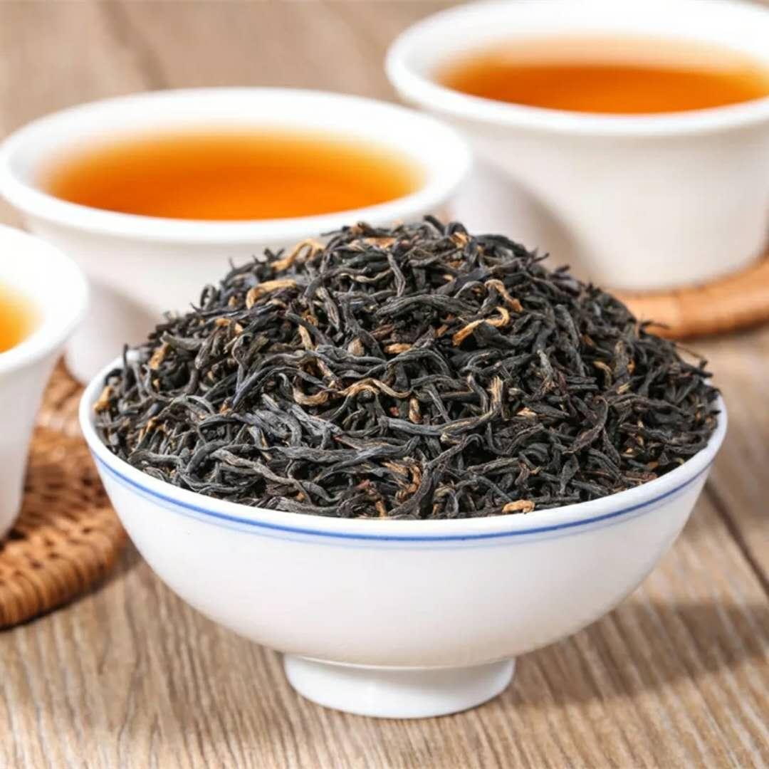 北京茶叶礼盒装|优惠的金骏眉红茶礼盒装供销