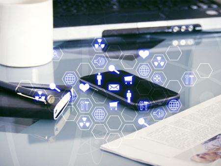 选购专业的安全审计运维堡垒机就选北京智通鼎尚科技,无线网络安全-无线安全IPS