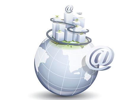 西藏企业邮件安全防护|北京智通鼎尚科技专业提供企业邮件安全防护软件