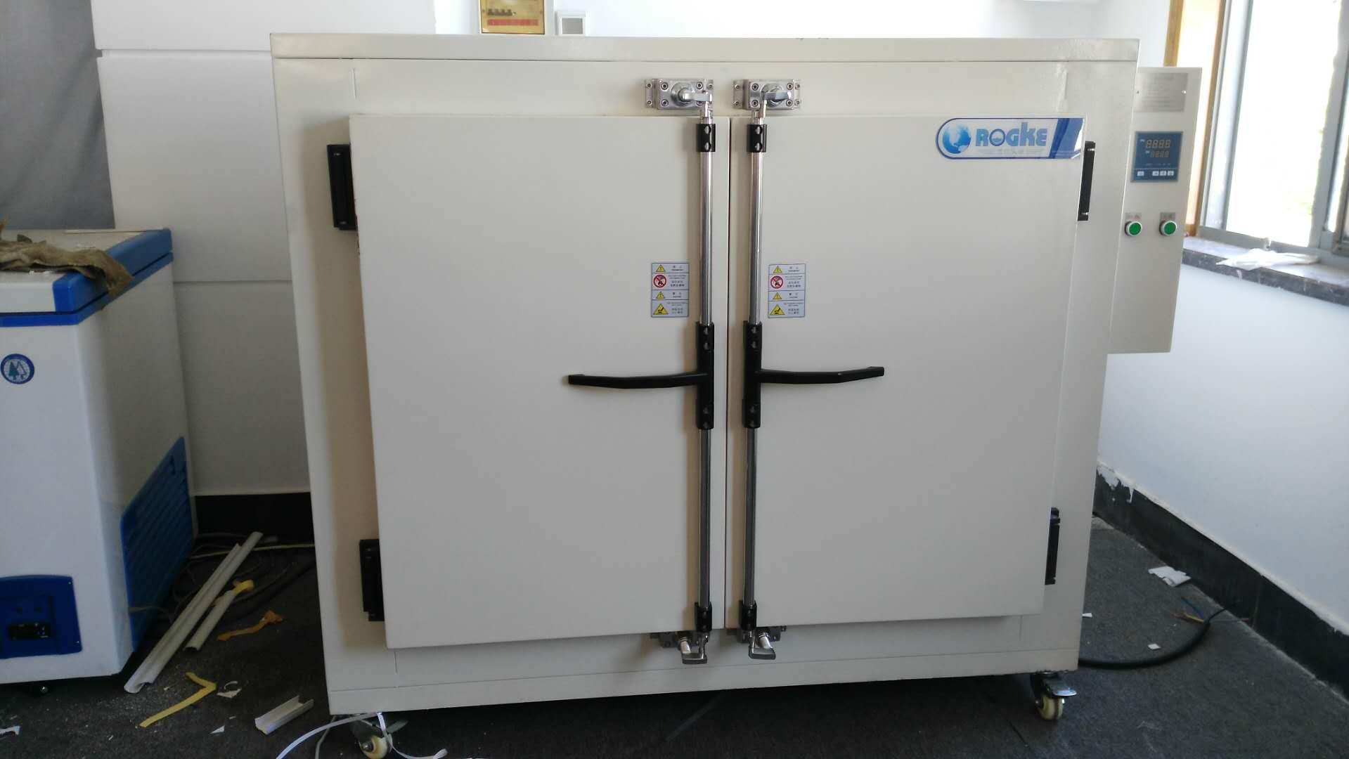 杭州市高温老化试验箱价格,性价比高的高温老化试验箱在上海哪里可以买到