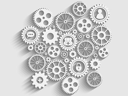 北京智通鼎尚科技是服务专业的安全内核保护系统服务商——推荐服务器主机安全加固系统解决方案