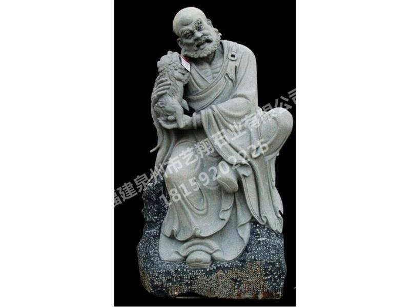 惠安哪里批发浮雕-泉州市艺翔石业有限公司