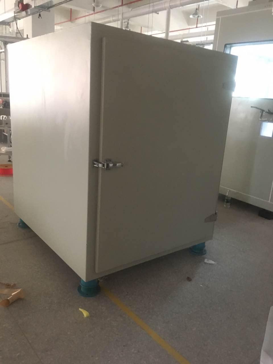 广州哪里有卖划算的静音箱 加工静音箱