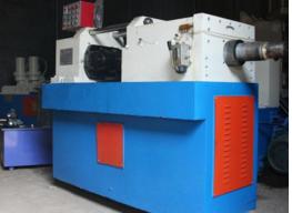 优惠的废钢材废金属打包机_绵阳提供口碑好的中国机械加工网滚丝机搓丝机