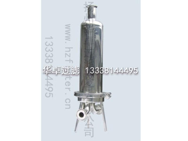 北京保安過濾器廠家-江蘇優惠的過濾器哪里有供應