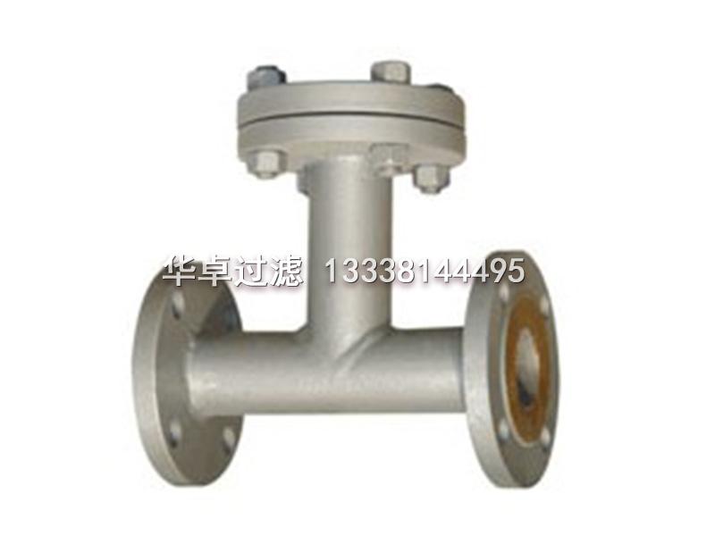 上海藍式過濾器_性價比高的過濾器在哪買