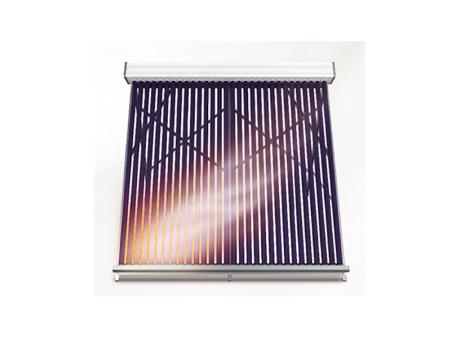 兰州空气源采暖_天仁节能供应不错的太阳能工程