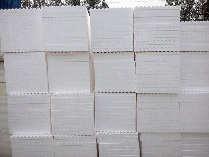 渭南A級保溫板批發|寧夏哪里有供應價格合理的A級保溫板
