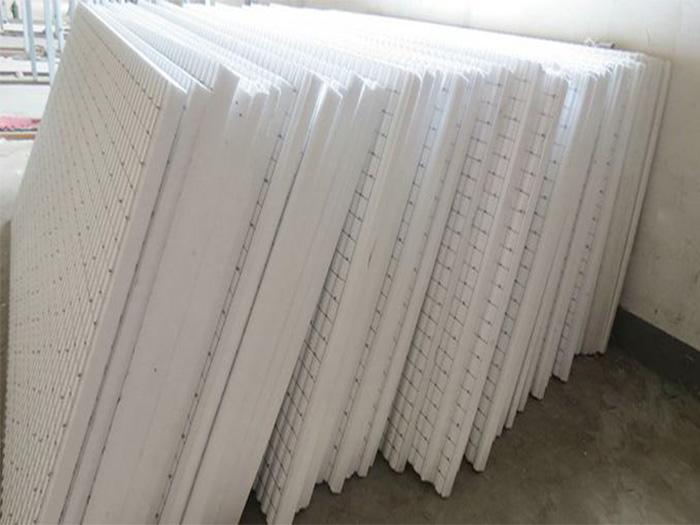 品质A级保温板_优选绿环苯板,包头A级保温板批发