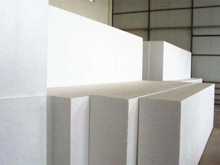 在哪里能買到優良的A級保溫板-張掖A級保溫板廠家