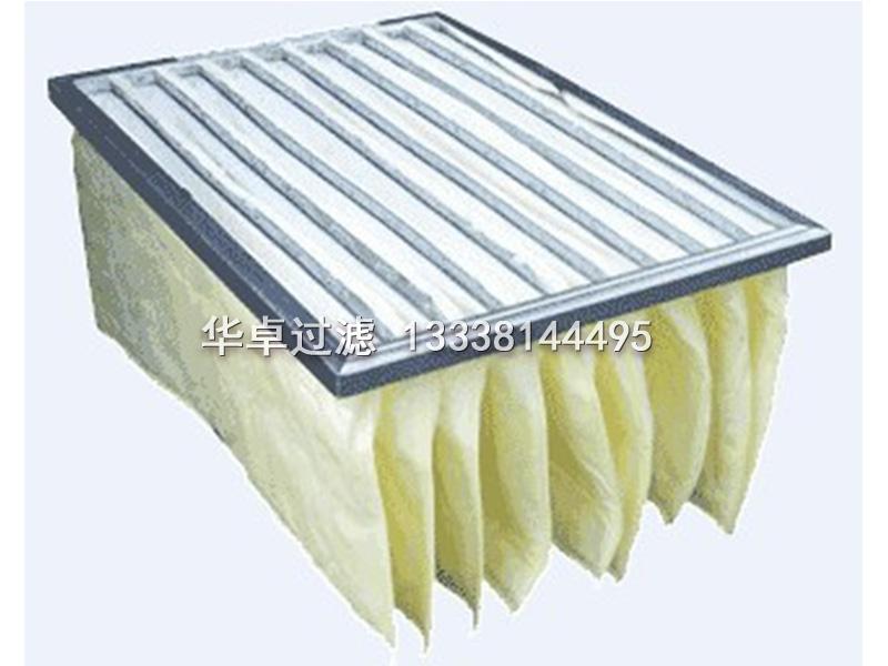 北京气体过滤器|扬州耐用的过滤器批售