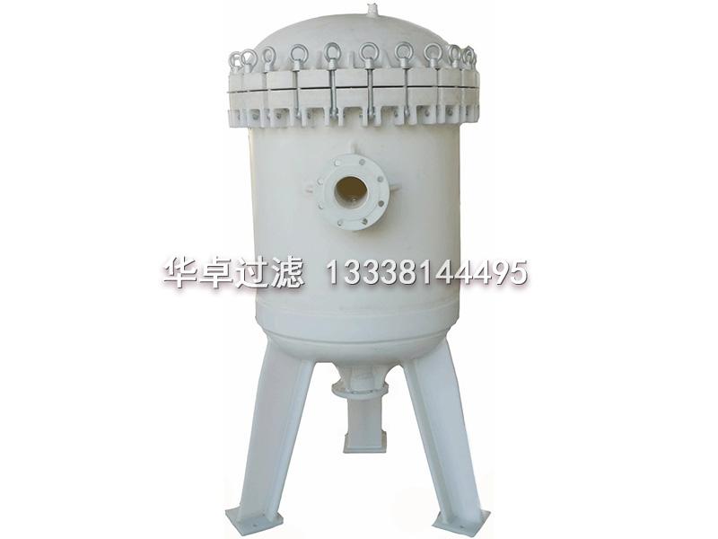 全塑過濾器生產廠家-揚州超實用的過濾器出售