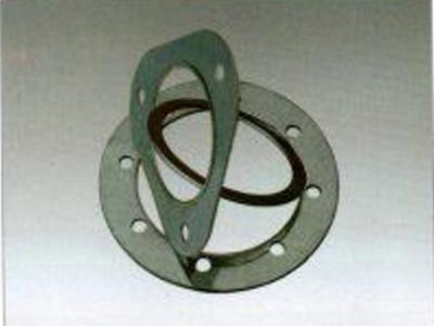 甘肅冷凝器墊片-質量硬的金屬墊片推薦