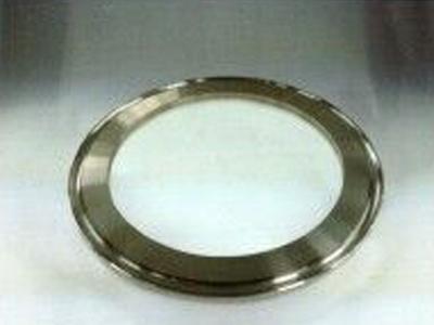 甘肃液位计垫片-兰州金化密封高性价金属垫片出售