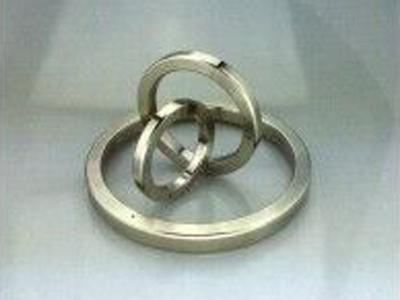 兰州非标准紧固件_兰州金化密封提供质量良好的金属垫片