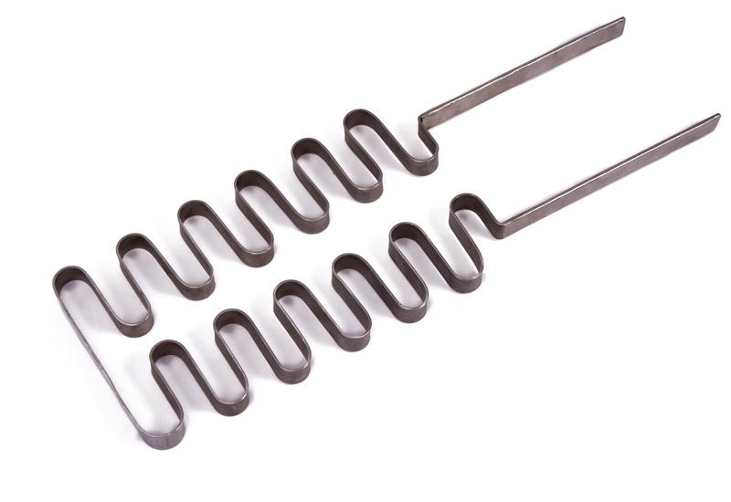 耐高温电热扁带厂家-购买质量硬的电热扁带优选金烨电热材料