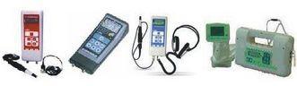 价位合理的SAT8-8ZSQ200DN测振仪|哪里有售优惠的SAT8-8ZSQ200DN测振仪