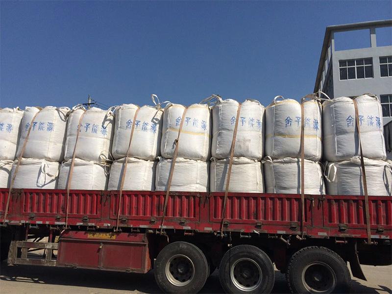 宿迁具有口碑的生物质颗粒供应厂家资讯-楚州生物质颗粒价格