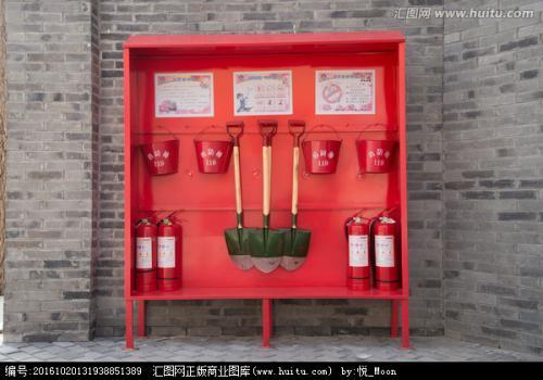 阜新消防器材_耐用的消防器材厂家直销