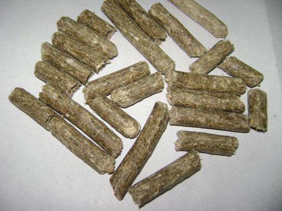 烟台纯松木颗粒|江苏生物质颗粒供应厂家怎么样