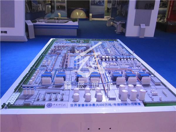 北京工业模型报价_北京哪里有供应高性价工业模型