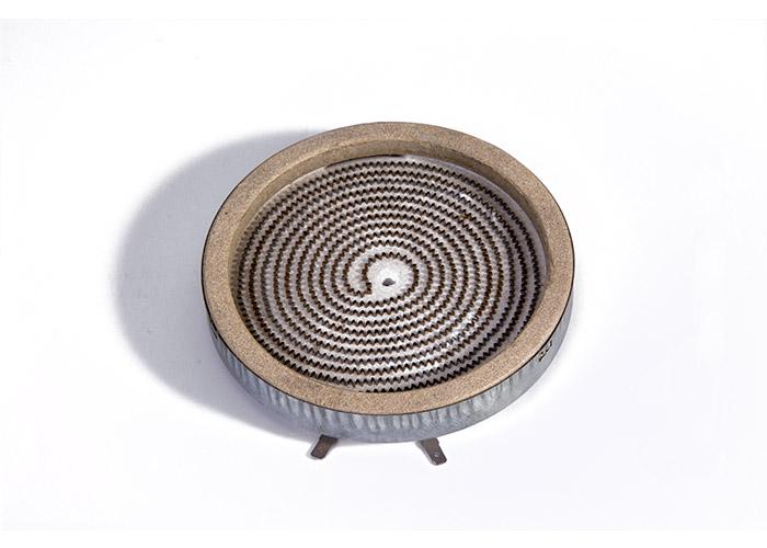 发热管配件供应商-金烨电热材料提供优惠的发热管配件