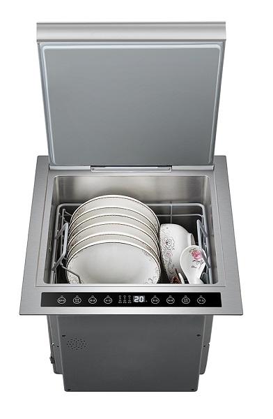 甘肃洗碗机招商加盟代理批发|口碑好的超声波洗碗机代理批发推荐