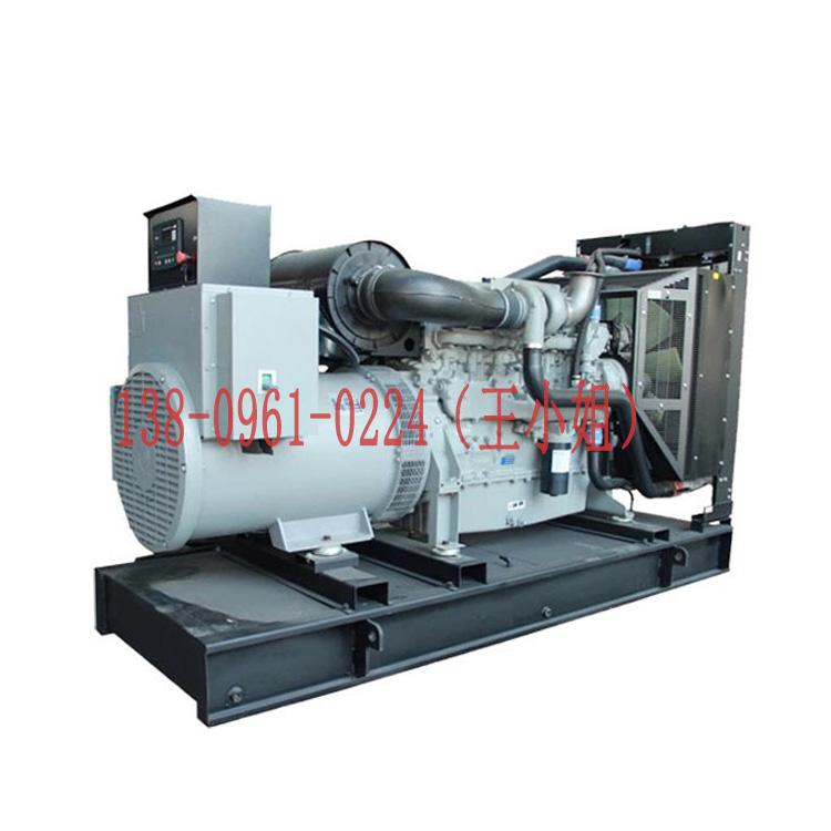 代理200KW英国帕金斯柴油发电机组-想买实惠的200KW英国帕金斯柴油发电机组就来博锐机电工程