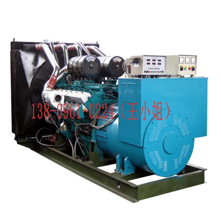 高质量的200KW英国帕金斯柴油发电机组供销 专业的200KW英国帕金斯柴油发电机组
