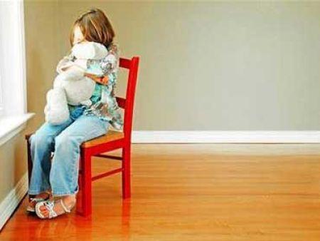 什么是浙江自闭症?自闭症孩子的表现与治疗!