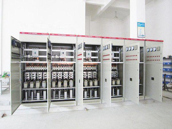 邢台哪里有专业的高低压配电柜_陕西高低压配电柜哪家好