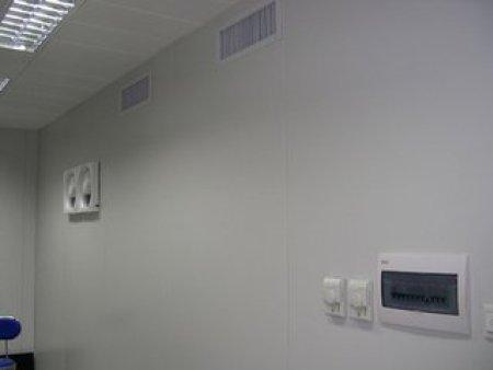 山东哪里有供应价格合理的植物生态内墙涂料_四川植物生态内墙涂料